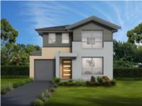 Lot 125 Proposed Road AUSTRAL  2179  NSW