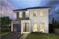 Lot 7015 Proposed Road (Willowdale) LEPPINGTON  2179  NSW