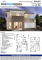 Lot 2069 Proposed Road BARDIA  2565  NSW
