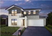 Lot 515 Proposed Road (Spring Farm) SPRING FARM  2570  NSW