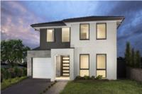 Lot 9 Proposed Road  CASULA  2170  NSW