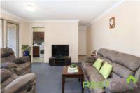 8/362 Windsor Street RICHMOND, NSW 2753