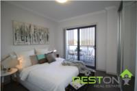 503/36 Barber Avenue PENRITH, NSW 2750