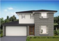 Lot 2863 Northbourne Drive MARSDEN PARK  2765  NSW