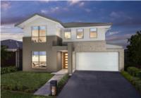 Lot 9660 24 Burgmann St ORAN PARK  2570  NSW