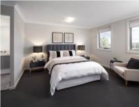 Lot 7040 Charbray Loop ORAN PARK  2570  NSW