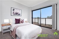 206/36 Barber Avenue PENRITH, NSW 2750