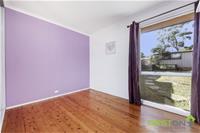 35 Norman Street PROSPECT, NSW 2148