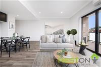 103/36 Barber Avenue PENRITH, NSW 2750