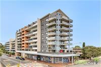 61/286-292 Fairfield Street FAIRFIELD, NSW 2165